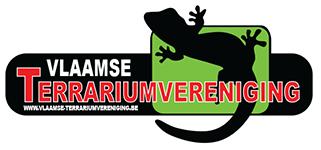 Vlaamse Terrariumvereniging